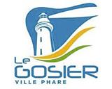 160x128_0000s_0007_ville-du-gosier