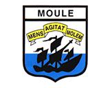 160x128_le_moule