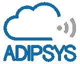 adipsys-web