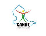 cangt-v2