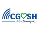 cgosh-martinique-v2