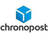 chronopost-web