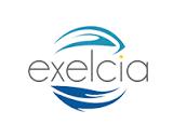 exelcia-v2