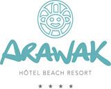 logo-arawak-carre-web
