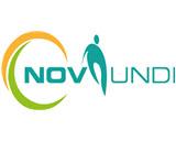 novundi-v2