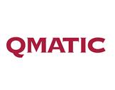 qmatic-web