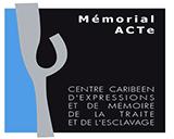 client_0000_memorial-acte-pointe-a-pitre