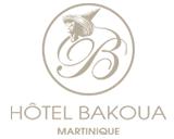 le-bakoua-client