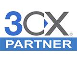 partenaires-omicom-3cx