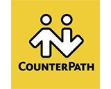 partenaires-omicom-counterpath