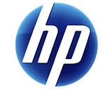 partenaires-omicom-hp