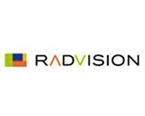partenaires-omicom-radvision