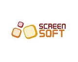 partenaires-omicom-screensoft