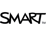 partenaires-omicom-smart