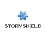 partenaires-omicom-stormshield