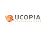 partenaires-omicom-support-ucopia