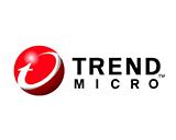 partenaires-omicom-trend