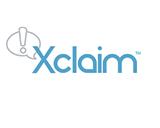partenaires-omicom-xclaim