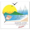 saintanne