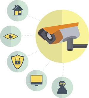 surveillance-numerique-row-2