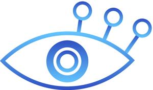 surveillance-numerique-row1