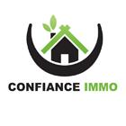Confiance Immo