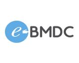 e-bmdc