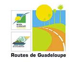 160x128__0000_routes-de-guadeloupe